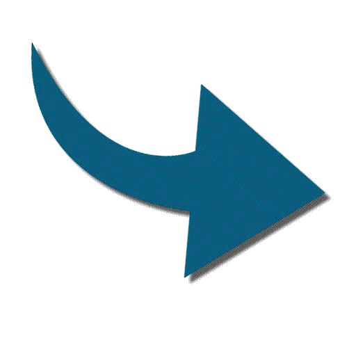 freccia png - Daniele Zanini