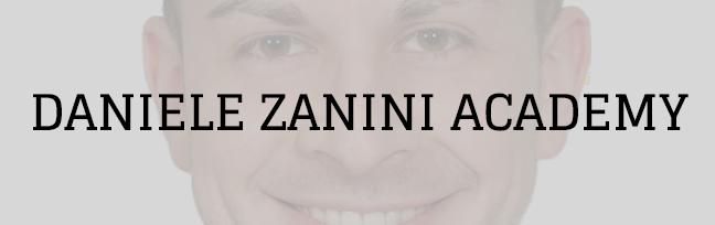 Daniele Zanini Academy